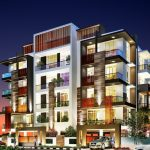 Top 5 Residential Projects Under 50 Lakhs in Bangalore