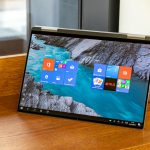 What are 2 in 1 laptops?